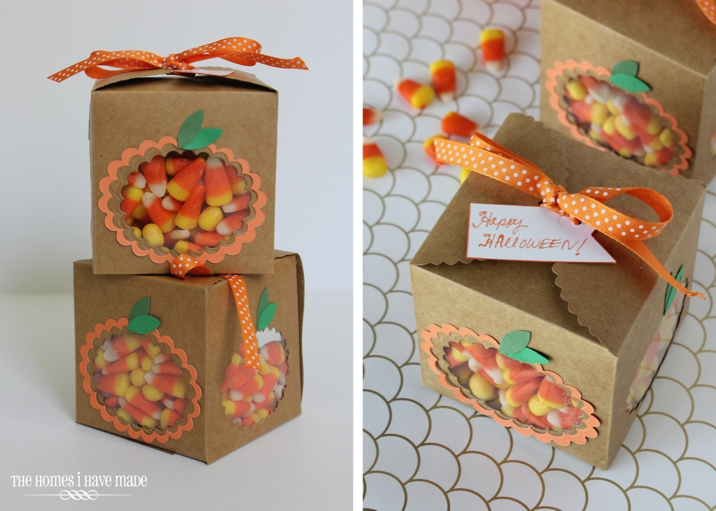 Halloween Candy Boxes-015