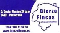 bierzofincas