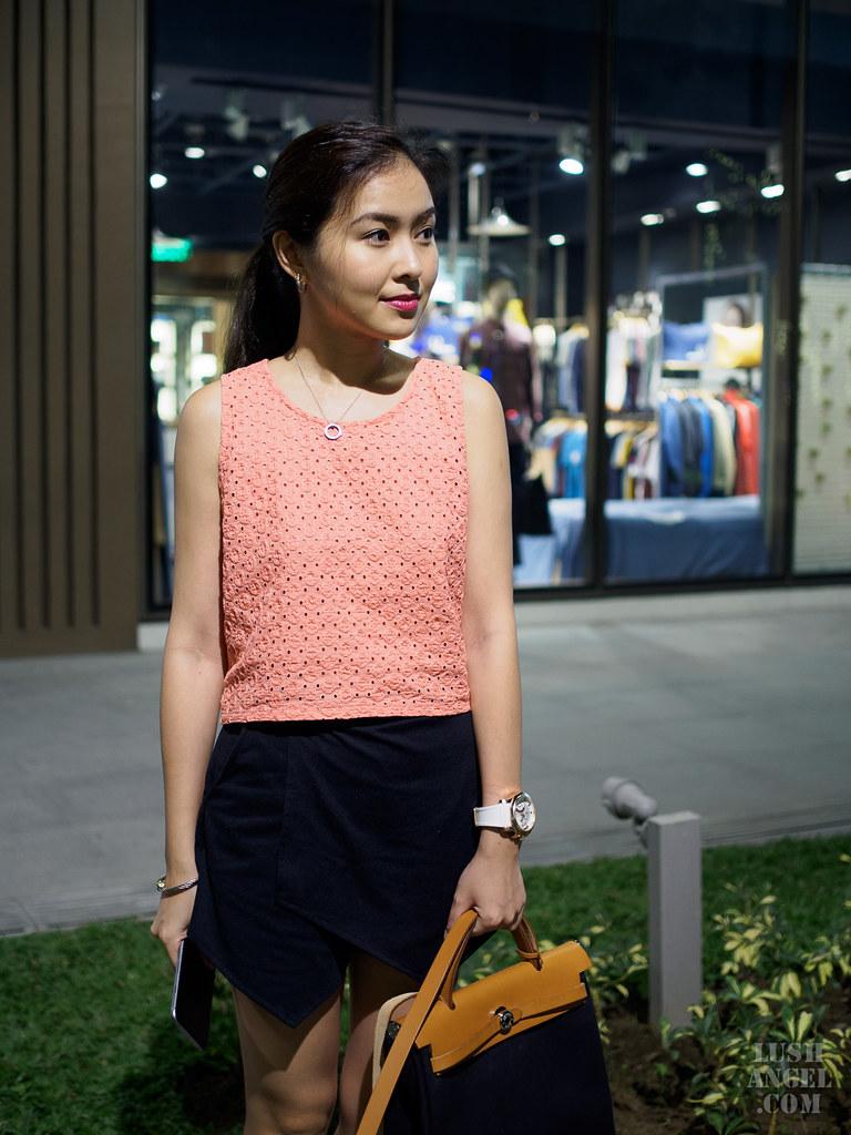 eyelet-blouse