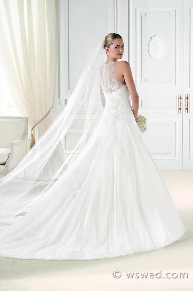 礼服高级定制报价_台中顶级婚纱,桃园婚纱礼服公司,苏菲设计,高级订制服, bridal gown