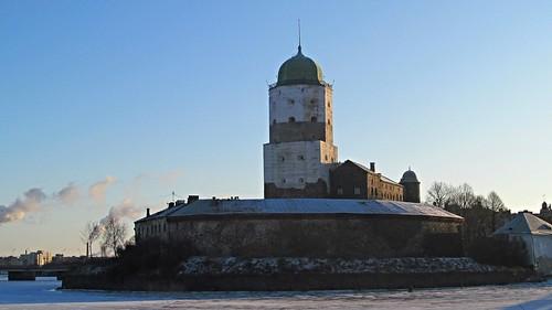 Viborg