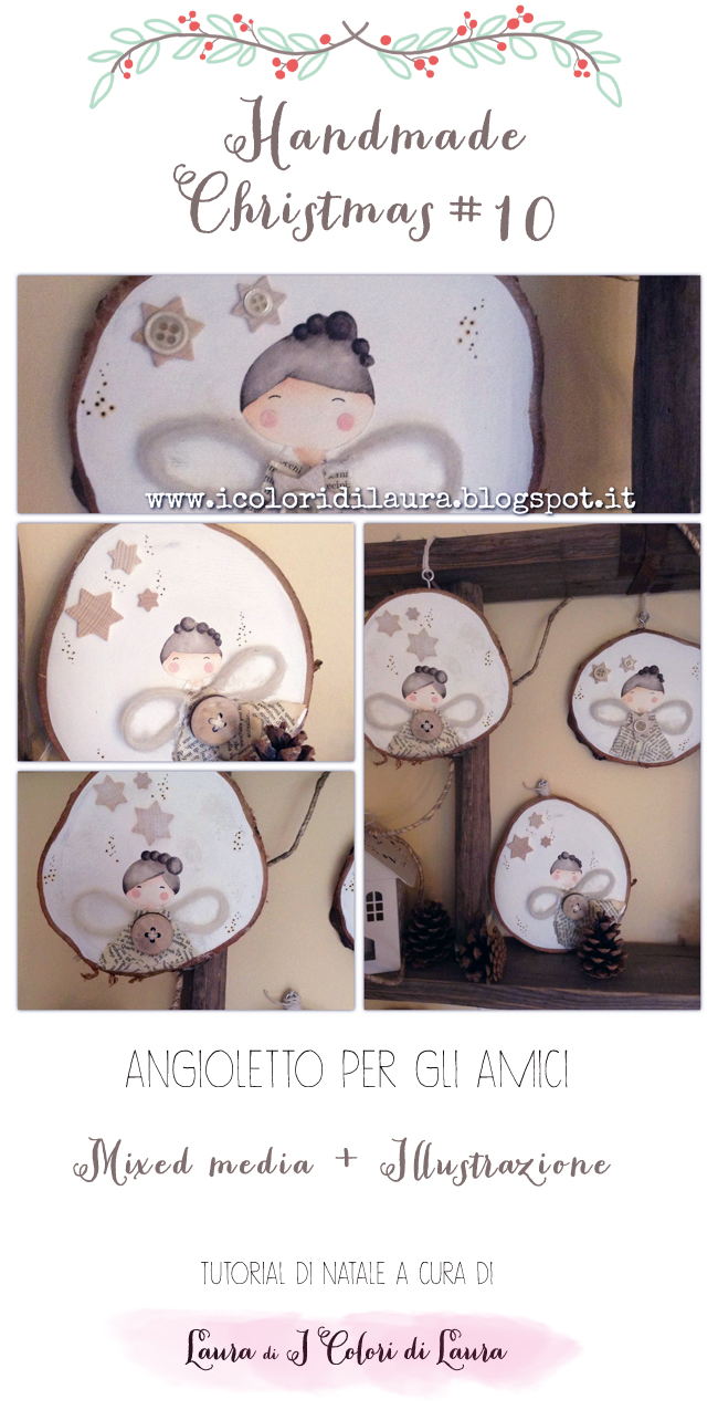 progetto-angelo-mixed-media-di-laura