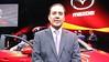 Mazda CX-3 2015 a la conquista de los Crossover pequeños Visión Automotriz Magazine Miguel Barbeyto