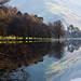 Lakes 2014-59