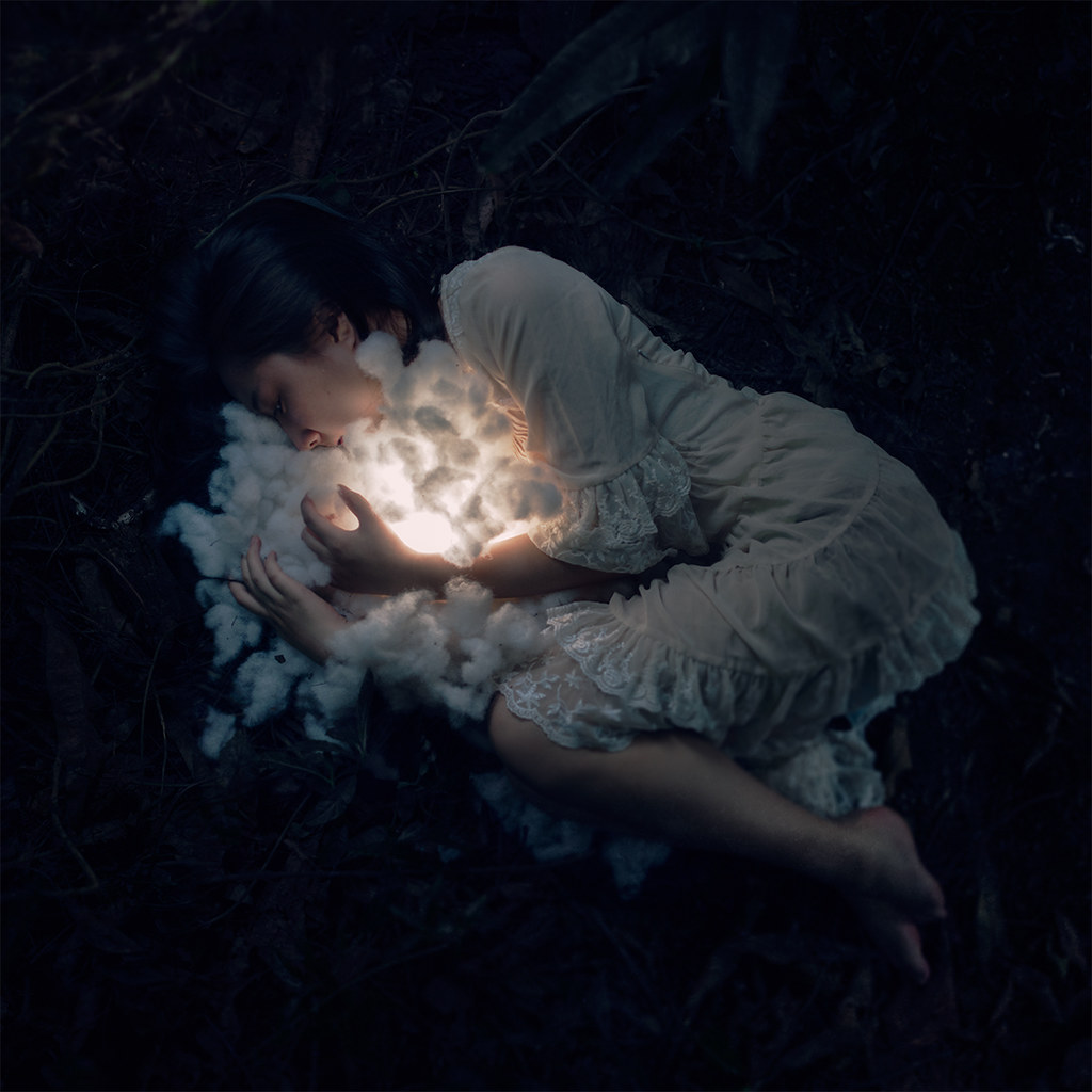 Last Light by Mike Alegado, on Flickr