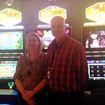 Tervetuloa kurkistamaan kasinon ovien taakse. Lue mielenkiintoinen tarina kasinomaailman kehittymisestä Pian ja Heikin kertomana. #casinohelsinki #rahis #ray #munrahis #casinolife #kasino #kasinolla
