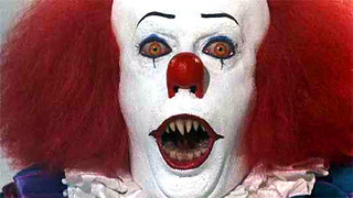 08-Pennywise