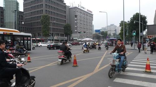 Chengdu-Teil-3-097