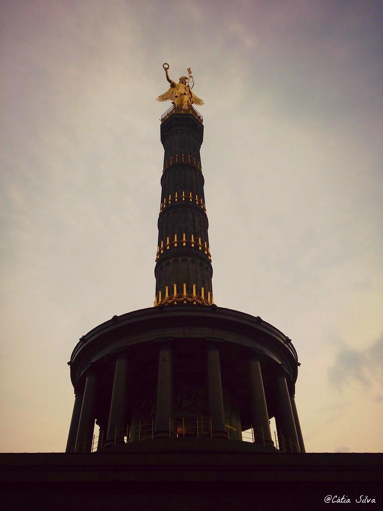 Around Berlin (7)