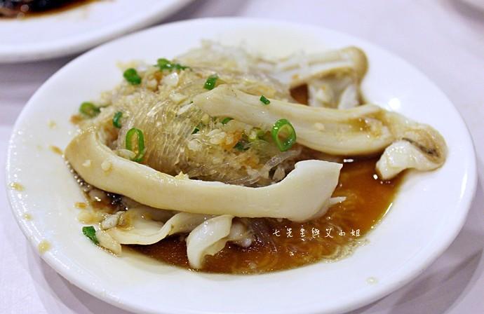 16 香港必吃美食 避風塘興記