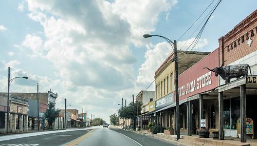 texas unitedstates ontheroad 2014 santaanna us67 us84 colemancounty nikond600 byklk