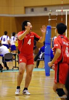 20141206|SANDEN-RICOH I.Tohoku