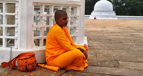 133 Anuradhapura (23)