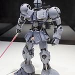 gunplaexpo2014_2-119
