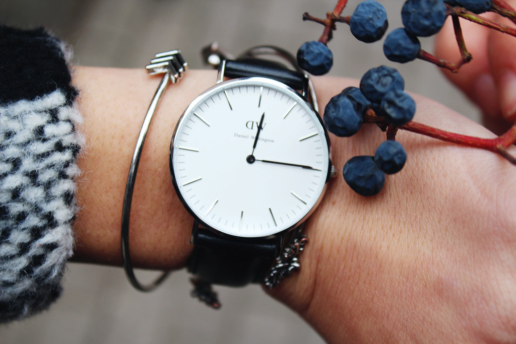 daniel-wellington-watch-fall-outfit