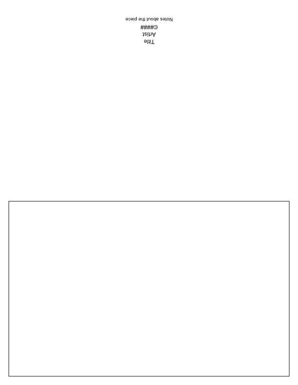 GreetingCard_HalfFold_Landscape_Template-page001