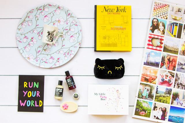 Gift Guide: What to buy your friend for Christmas