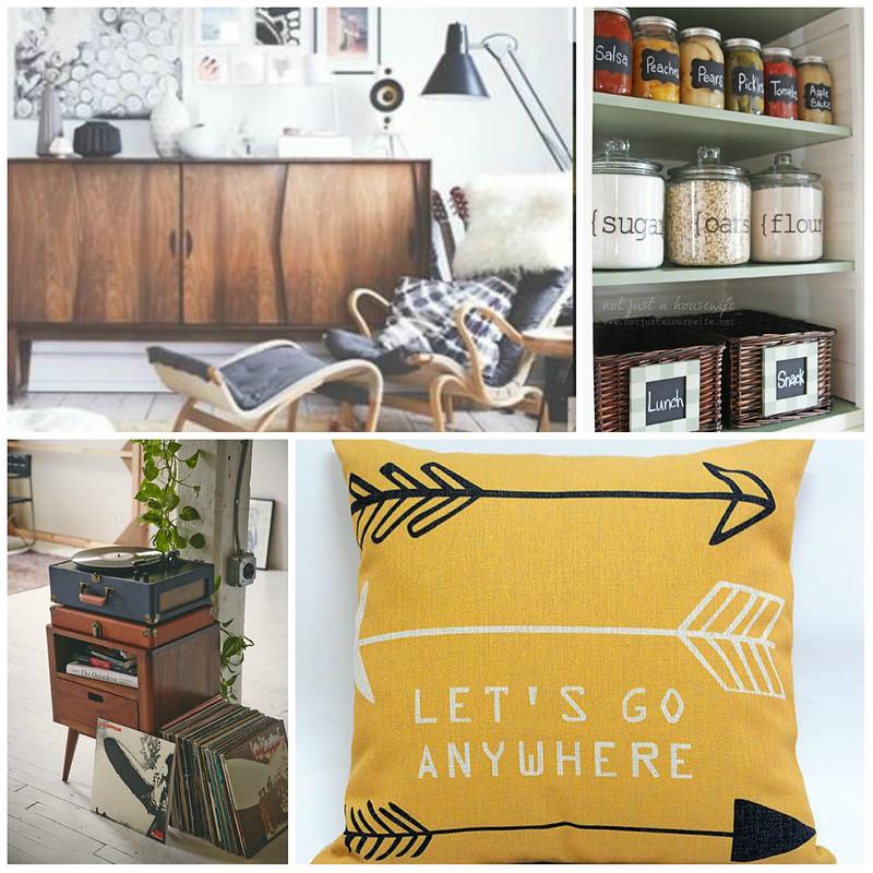 collage lägenhet 2