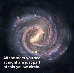 astronomy, universe, milky way, galaxy, spiral galaxy, astronomical object, outer space,