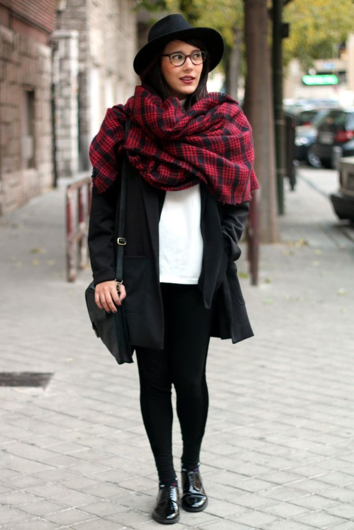 scarf-street-style-22