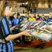 Vrouwen A  SK Lierse  - Club Brugge 017