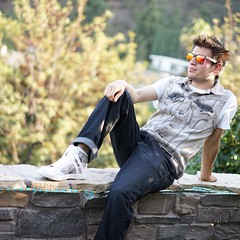 Taken by @afashionnerd featuring @localsupply sunglasses and @urbanoutfitters shoes #timothymichaelgould #timothygould #timgould #uoonu #ootd #like #mensfashionpost #mensfashionreport #fashionforfellas #tagforlikes #instacool #instalike #instagood #igers