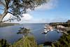 Strahan .. Tasmania