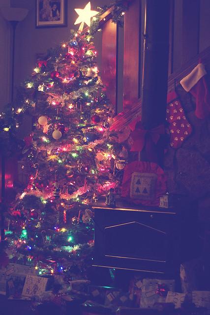 December 22, 2014