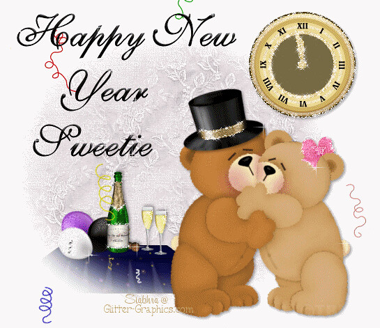 Happy New Year 2015 Hd 3d Wallpaper And Photos Globzer Com Flickr