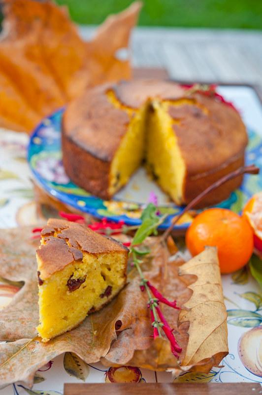 torta di mandarini_5