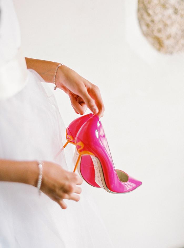 Tuesday_shoe_day_Brancoprata_3