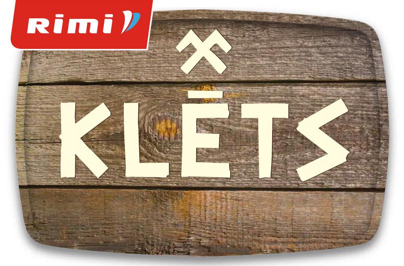 Klets-Logo-RIMI