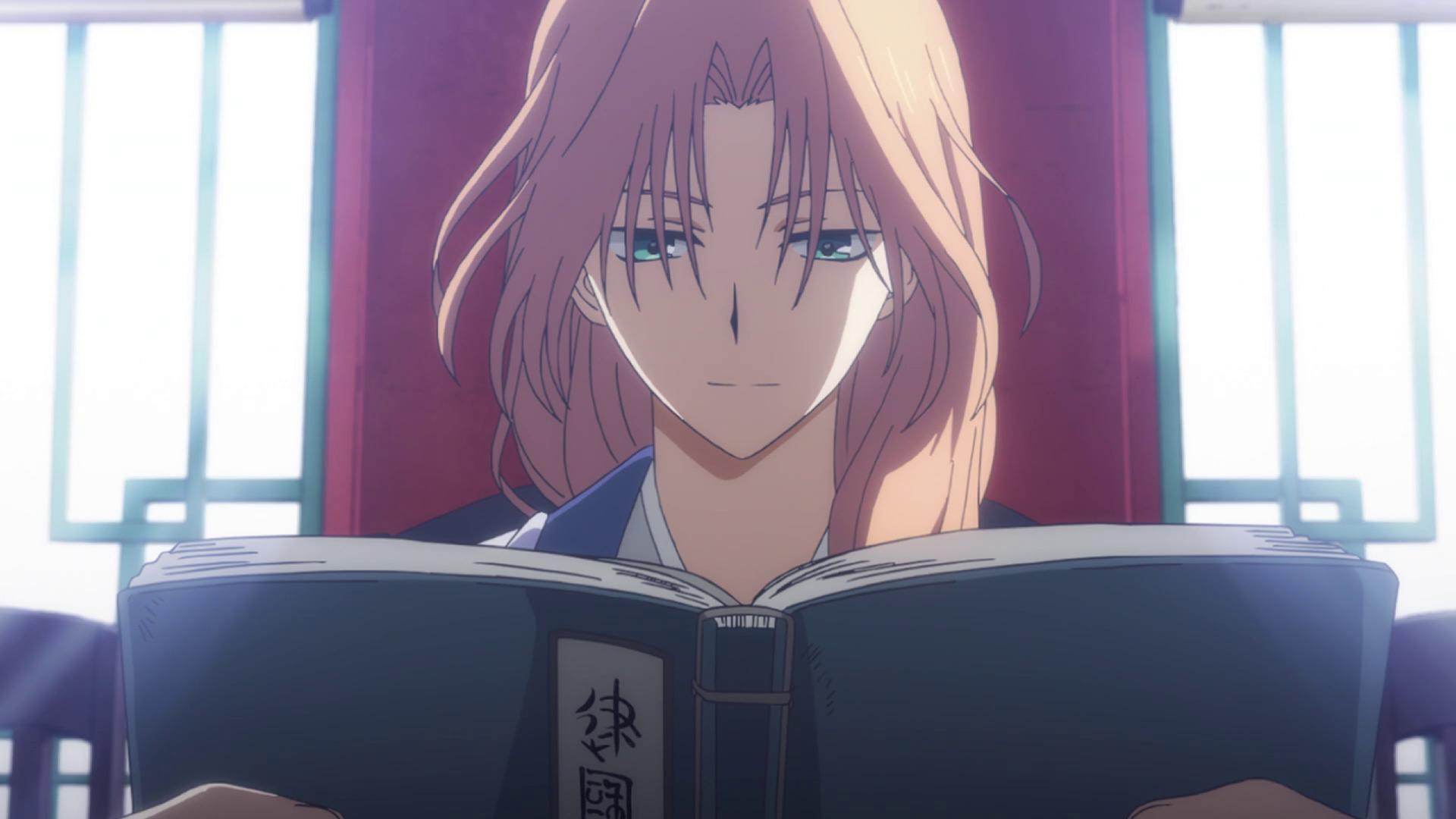 Akatsuki no Yona E09 (3)