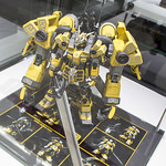GBWC2014_World_representative_exhibitions-74