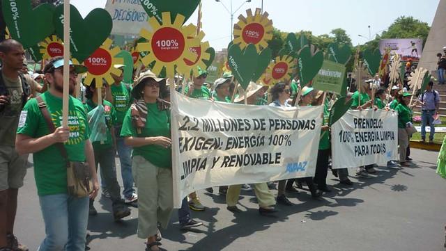 COP20-climate-march_55