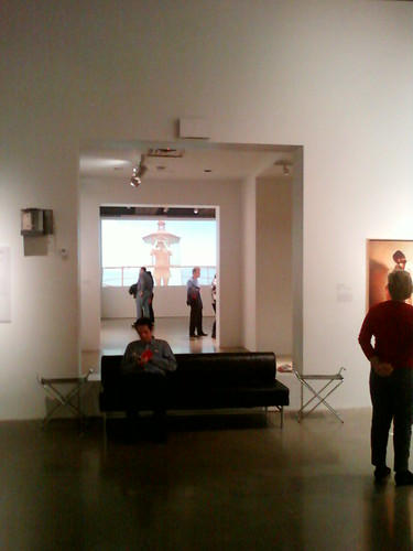 Welcome to Colville Gallery (2)
