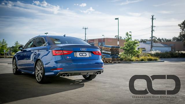 20141109 Audi S3 BC04 (32 of 39).jpg