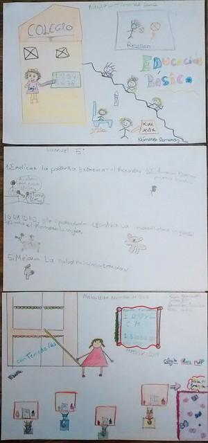 Dibujos Galvez Moll (2)