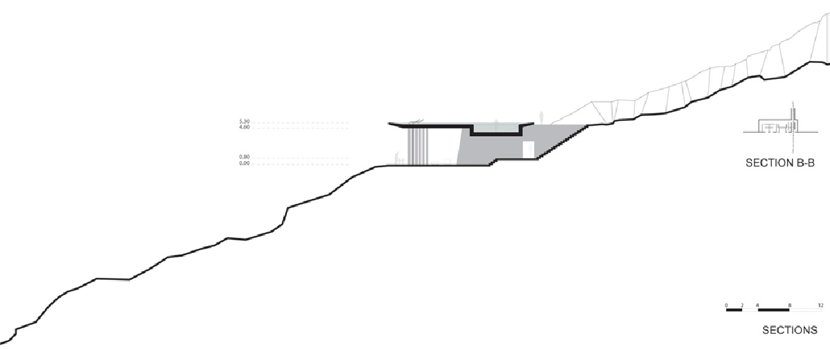 mm_Mirage house design by Kois Associated Architects_12