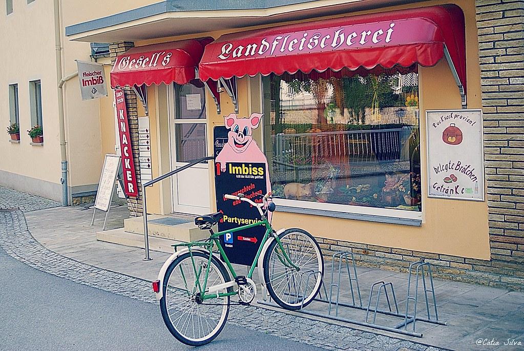 Alemania - Krippen (13)