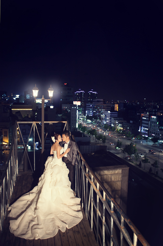 KWedding-Yinagoh-Prewed-46