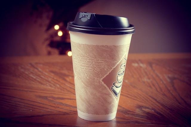 coffeeforbreakfast
