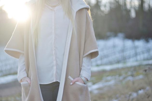 Wintercape Eugli (9)