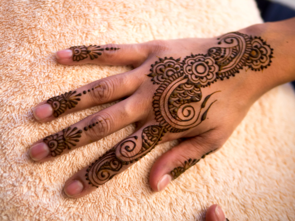 Henna Party Nyc : Kenzi henna exquisite body art parties