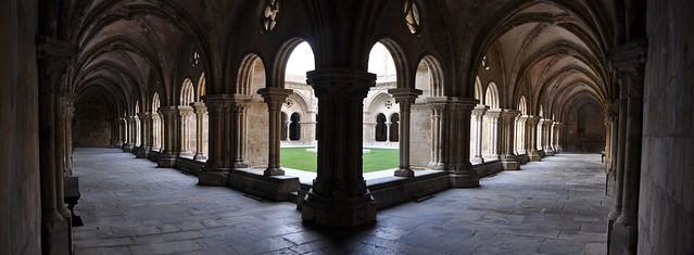 16.Coimbra