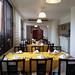 Restaurant Las Huertas - Rioverde SLP México 140208 105709 S4