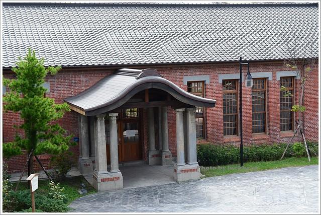 西本願寺八十八茶輪番所003-DSC_2661
