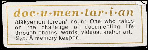 documentarian_logo_web