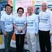 2014-12-29 organ donation