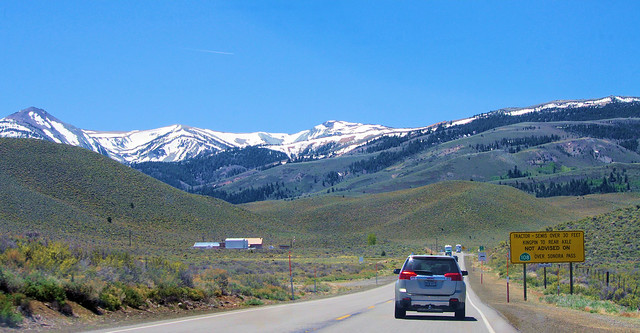 2014 Memorial Day Roadtrip 581